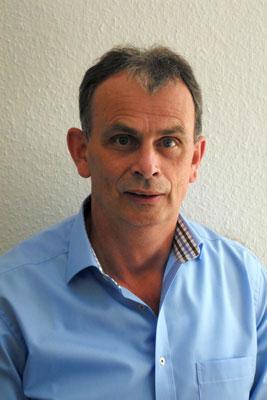 August-Philipp Adams Druck Services aus Bielefeld